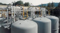 Industrieanlagen_Slide_1.png