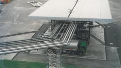 Industrieanlagen_Slide_3.png