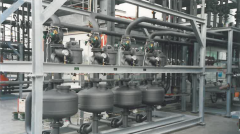 Industrieanlagen_Slide_4.png