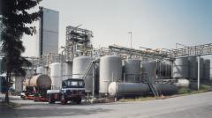 Industrieanlagen_Slide_5.png