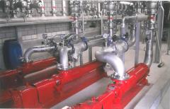 Industrieanlagen_Slide_6.PNG