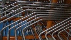 Industrieanlagen_Slide_7.jpg